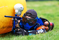 ico-paintball